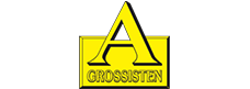 A-Grossisten