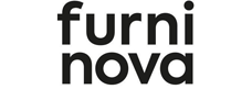 Furninova
