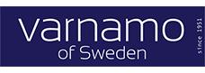 Värnamo of Sweden